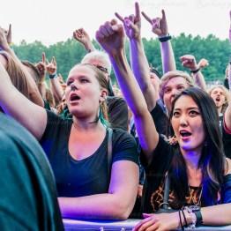 festivallife cphl 16-3859
