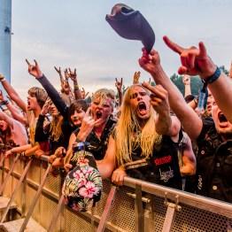 festivallife cphl 16-3895