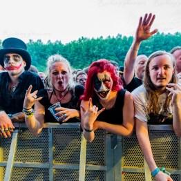 festivallife cphl 16-3939