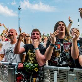 festivallife cphl 16-4347