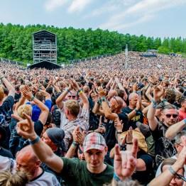 festivallife cphl 16-4408