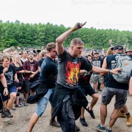 festivallife cphl 16-4582