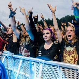 festivallife cphl 16-4706