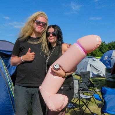 festivallife srf 16-0129