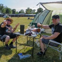 festivallife srf 16-0134