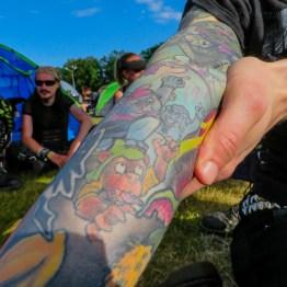 festivallife srf 16-0165