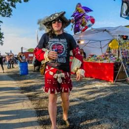 festivallife srf 16-0215