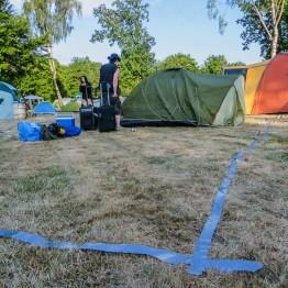 festivallife srf 16-0221
