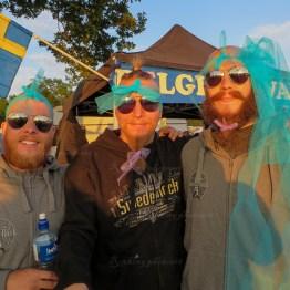 festivallife srf 16-0234