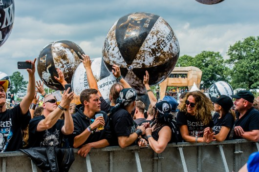 Wacken festivallife 16-13762