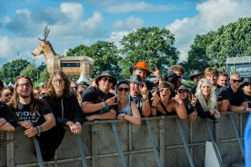 Wacken festivallife 16-14535