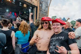 Wacken festivallife 16-5940