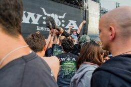Wacken festivallife 16-6145