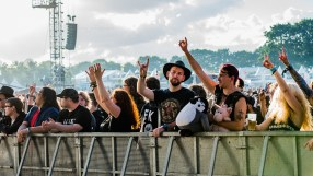 festivallife wacken 16-14568