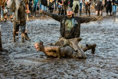 festivallife wacken 16-14633