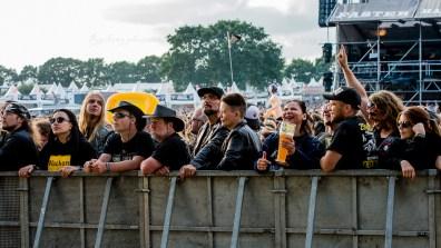 festivallife wacken 16-15416