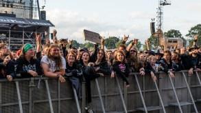 festivallife wacken 16-6392