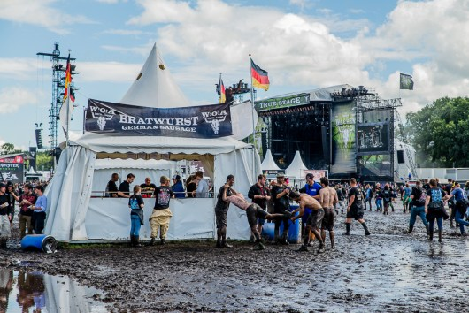 festivallife wacken 16-6443