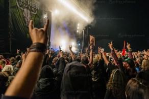 festivallife wacken 16-6583