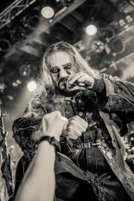 powerwolf-pumpehuset-kphm161014-7778
