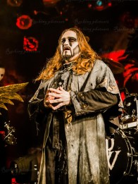 powerwolf-pumpehuset-kphm161014-7803