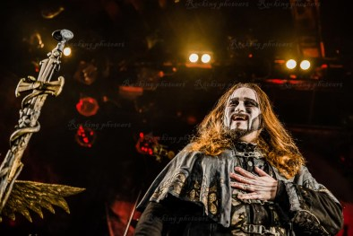 powerwolf-pumpehuset-kphm161014-7806