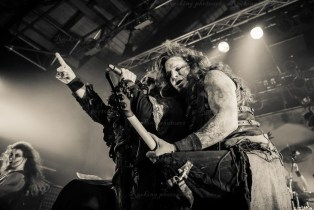powerwolf-pumpehuset-kphm-161014-7927