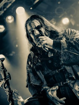powerwolf-pumpehuset-kphm-161014-7937