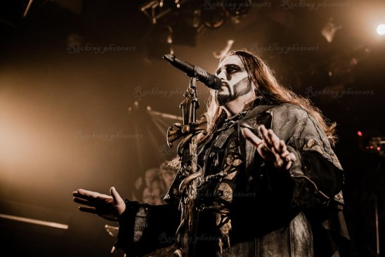 powerwolf-pumpehuset-kphm-161014-7951