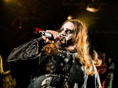 powerwolf-pumpehuset-kphm-161014-7976