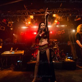 eleine-malmo-rebel-live-161125-47381