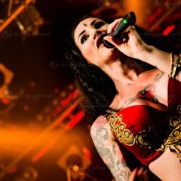 eleine-malmo-rebel-live-161125-9224