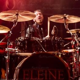 eleine-malmo-rebel-live-161125-9360