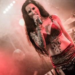 eleine-malmo-rebel-live-161125-9394
