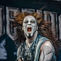 Powerwolf 3