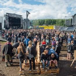 Festivallife cphl-17-3287