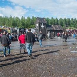 Festivallife cphl-17-3288