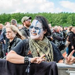 Festivallife cphl-17-3429