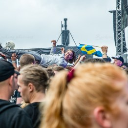 Festivallife cphl-17-3706
