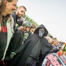 Festivallife cphl-17-3751