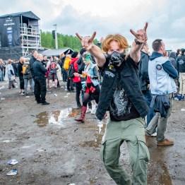 Festivallife cphl-17-3906