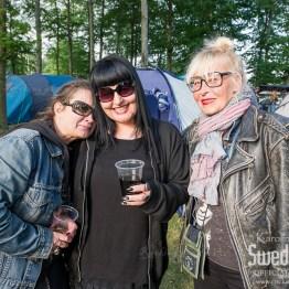 festivallife srf17-0940