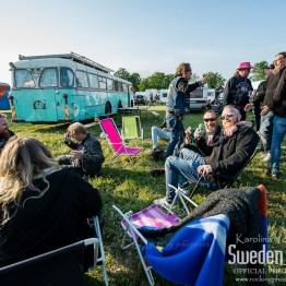 festivallife srf17-0943