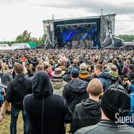 festivallife srf17-1106