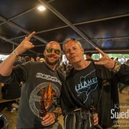 festivallife srf17-2322