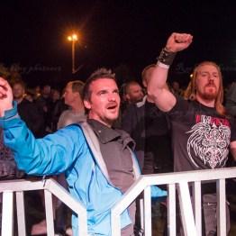 festivallife rockit 17-600185
