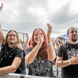 festivallife rockit 17-609352