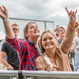 festivallife rockit 17-609399