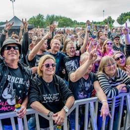 festivallife rockit 17-609520