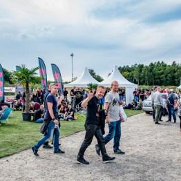 festivallife rockit 17-609523